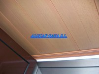 techo_de_aluminio_interior