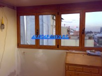 ventanas practicables madera