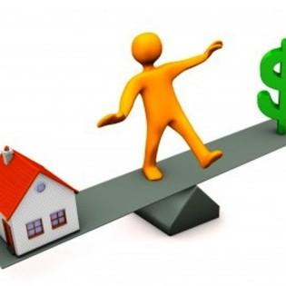 reforma de vivienda