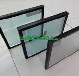 vidrio-laminado-templado-doble-