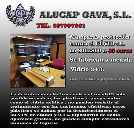 FB_IMG_1590741831386